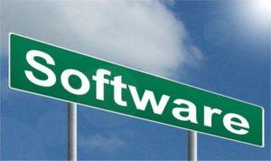 software trading esportivo