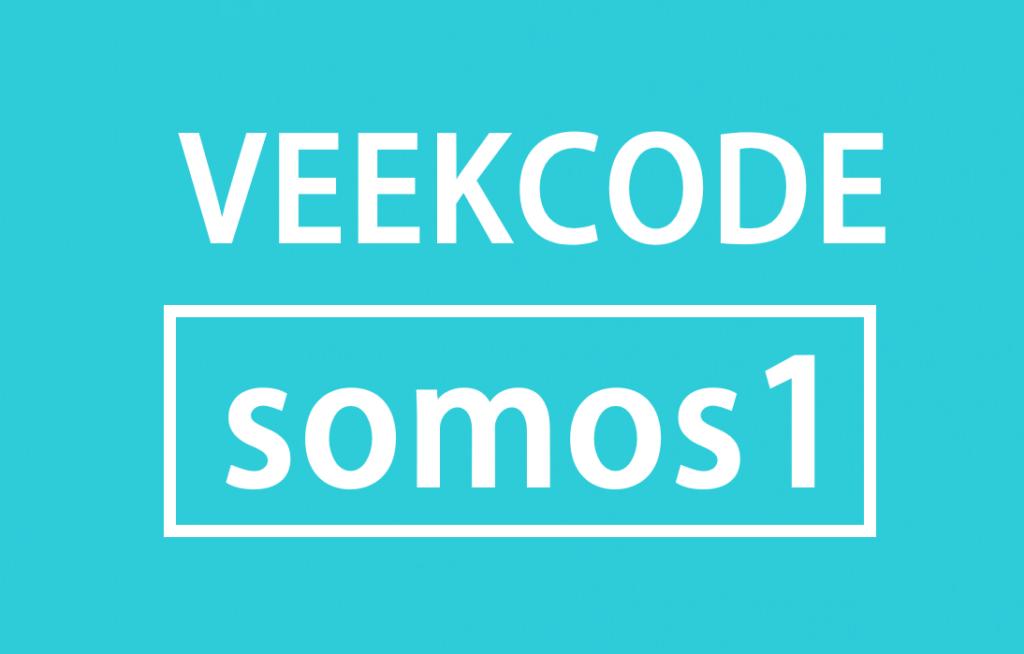 veekcode